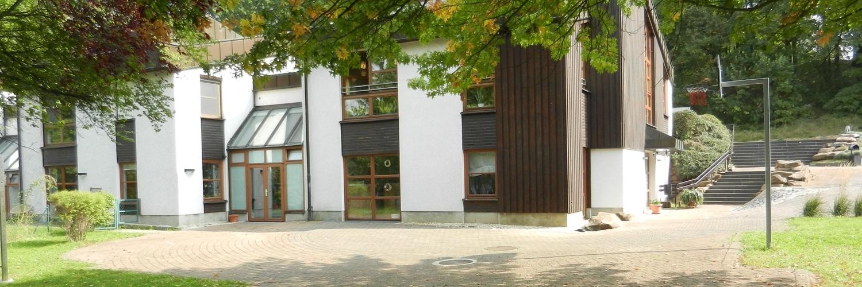 Mehrgenerationenhaus Bautzen-Gesundbrunnen